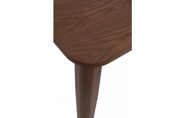 Кухонные столы: купить Стол Риана Domini - 2