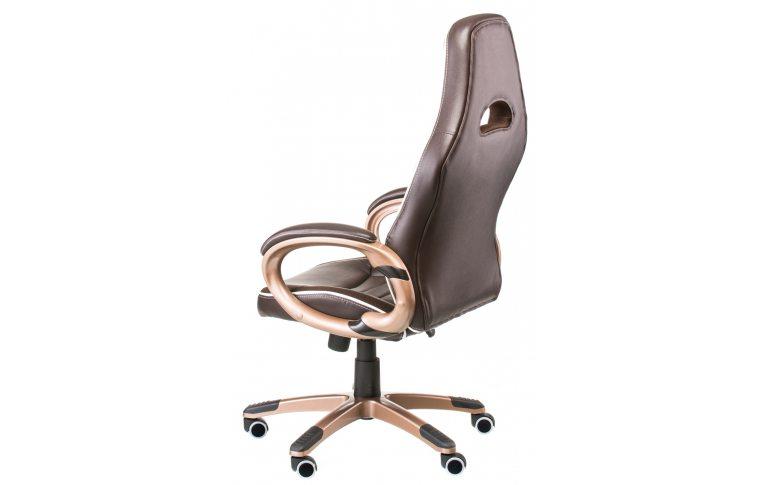 Кресла для руководителя: купить Кресло офисное Special4You Aries - 5