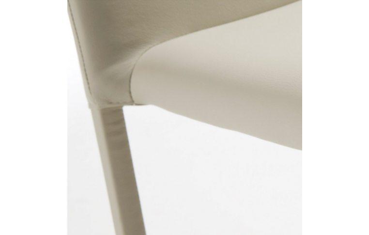 Кухонные стулья: купить Стул Kiev La Forma - 5
