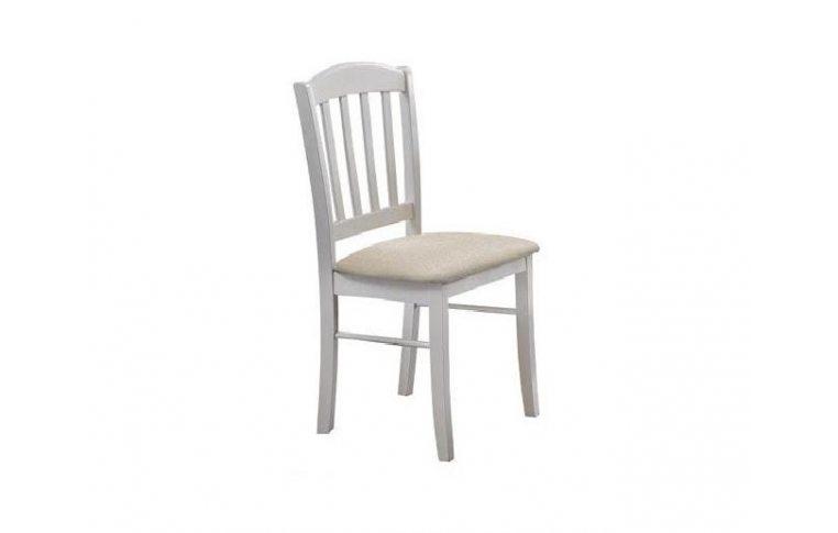 Кухонные стулья: купить Стул Domin - 1