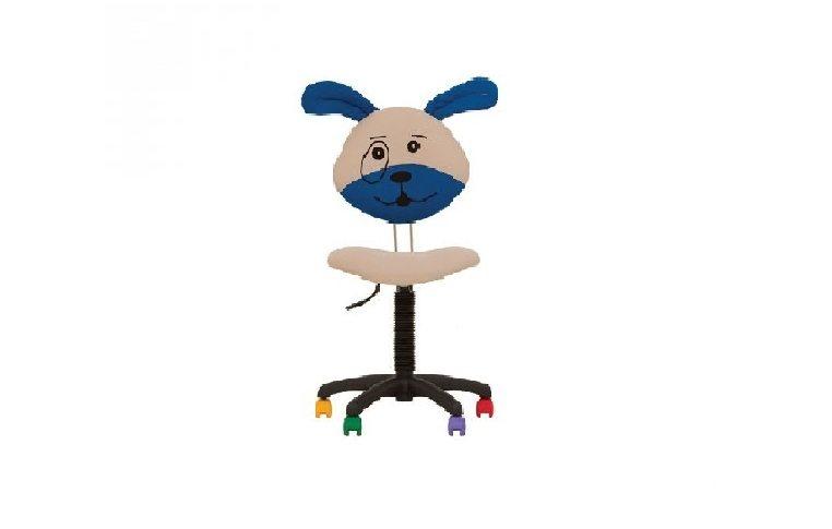 Детские кресла: купить Кресло Dog GTS - 1