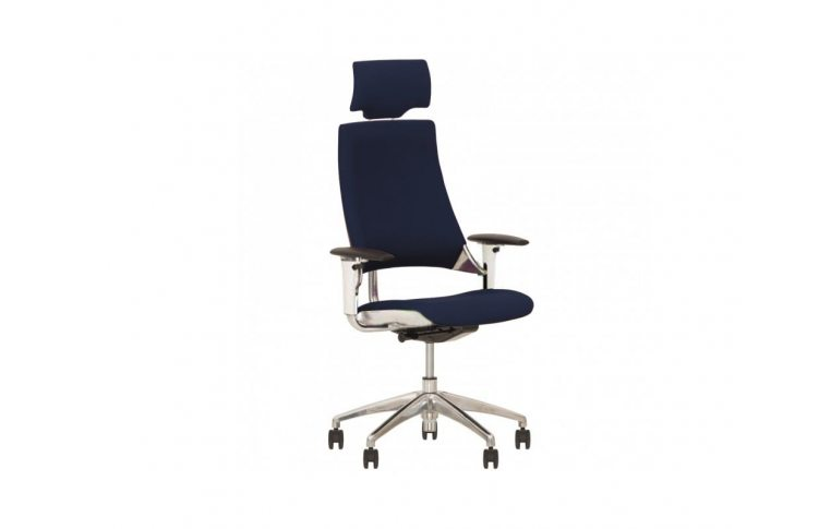 Кресла для руководителя: купить Кресло HIP-HOP - 3