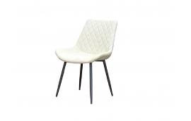 Кухонные стулья: купить Стул CD-8321 -