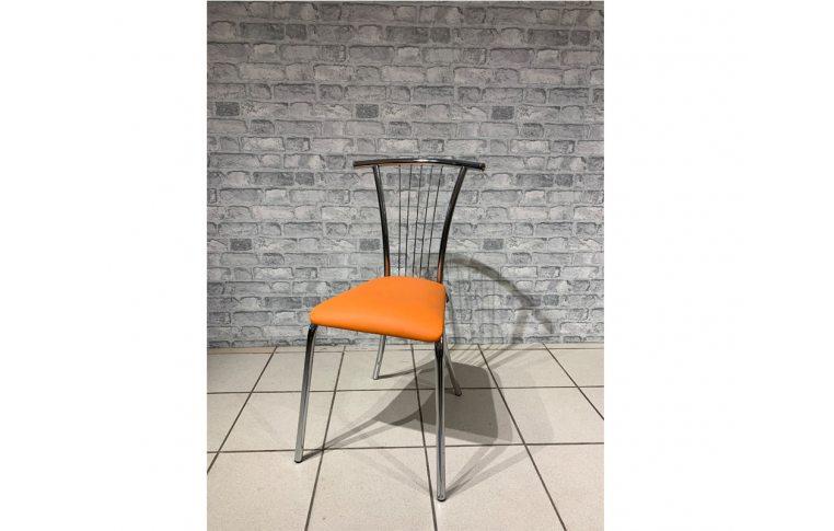 Барные стулья: купить Стул барный Baleno hocker EV-02 - 1