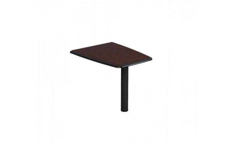 Конференц столы: купить Стол приставной Вр.СУ01 Verona - 1