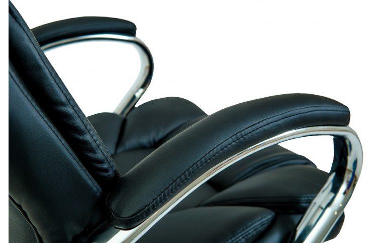Кресла для руководителя: купить Кресло Гранде Richman - 4