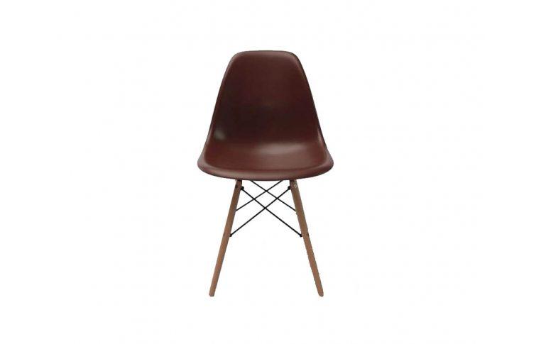 Кухонные стулья: купить Стул AC-016W - 1