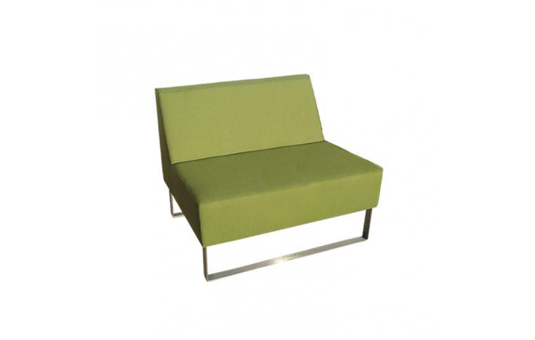 Офисные диваны: купить Диван Торус - 1