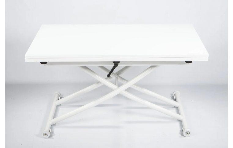 Кухонные столы: купить Стол-трансформер Рим-1 - 6
