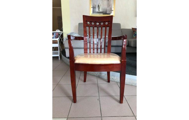 Мебель для гостиной: купить Кресло 8P01 - 2