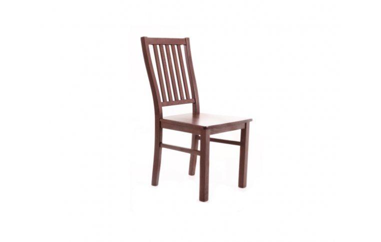 Кухонная мебель: купить Деревянный стул Нора - 1