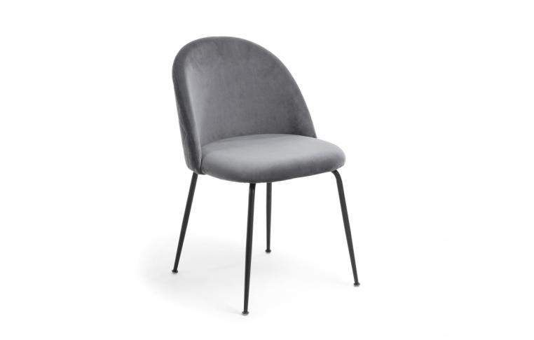 Кухонные стулья: купить Стул Mystere La Forma - 1