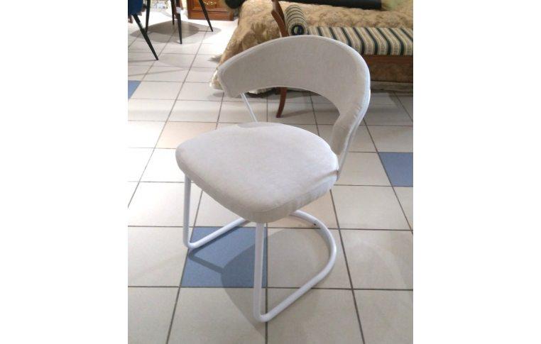 Кухонные стулья: купить Стул Тиволи-1 M014 Tes Mobili - 2