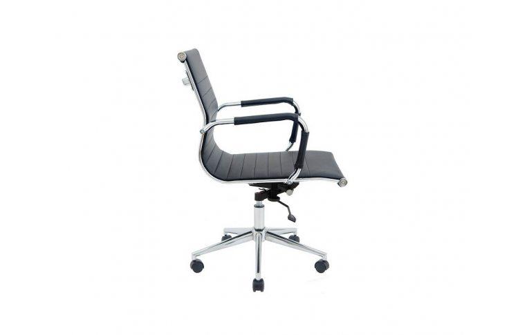 Офисные кресла: купить Кресло Бали Лб (Bali Lb) Richman - 3