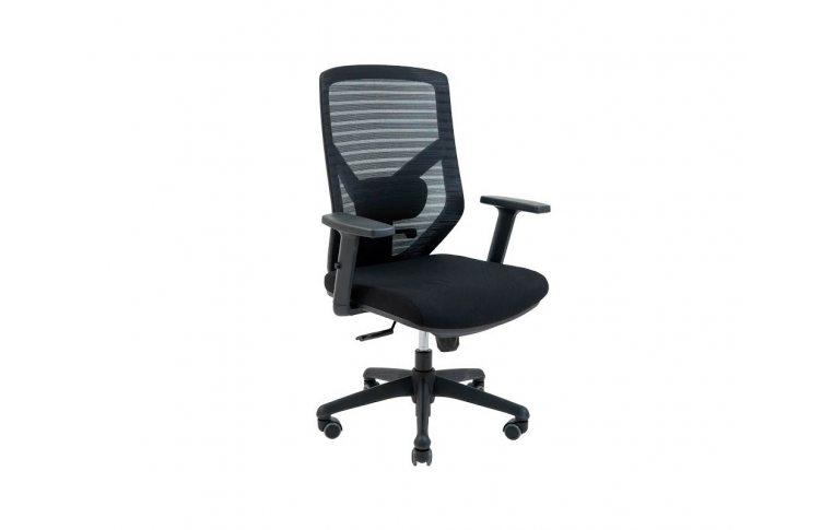 Кресла для руководителя: купить Кресло Актив (Activ) Richman - 1