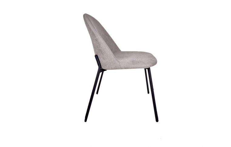 Барные стулья: купить Стул барный Ray antr - 2