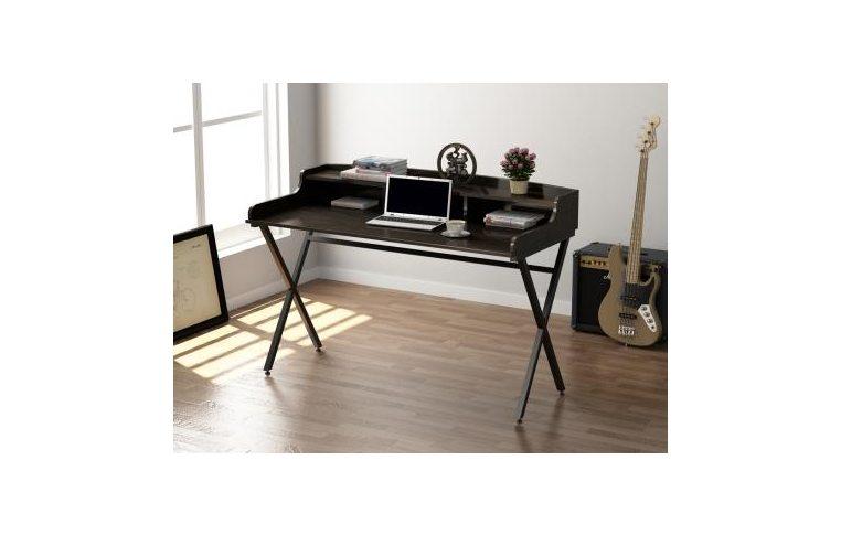 Письменные столы: купить Стол Палена L-10 - 2