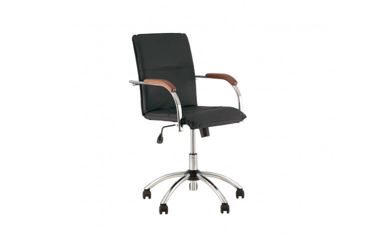 Офисная мебель: купить Кресло Samba Самба GTP ZT-24 - 1