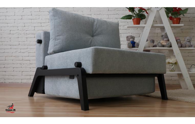 Офисные диваны: купить Диван Флип S Сиди М - 5