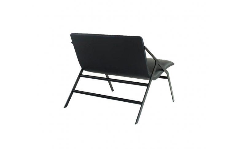 Кресла: купить Лаунж-кресло Iggy Line - 3
