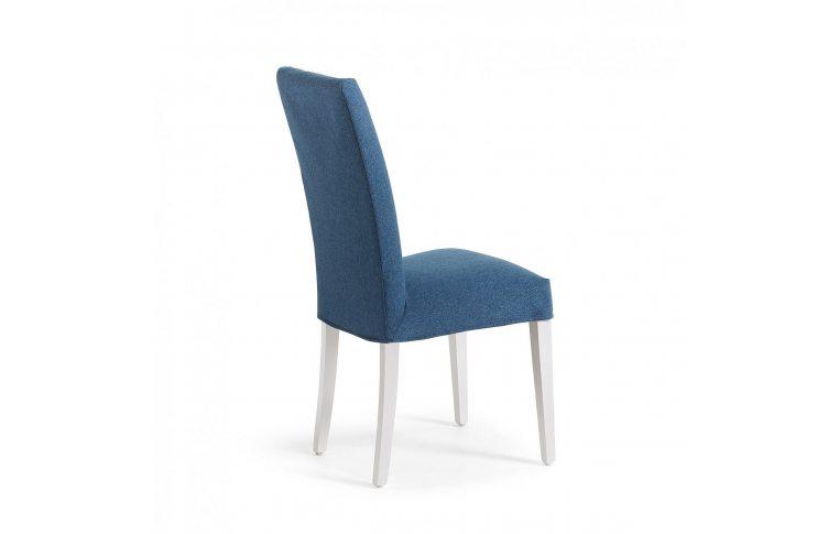 Кухонные стулья: купить Стул Freia La Forma - 3