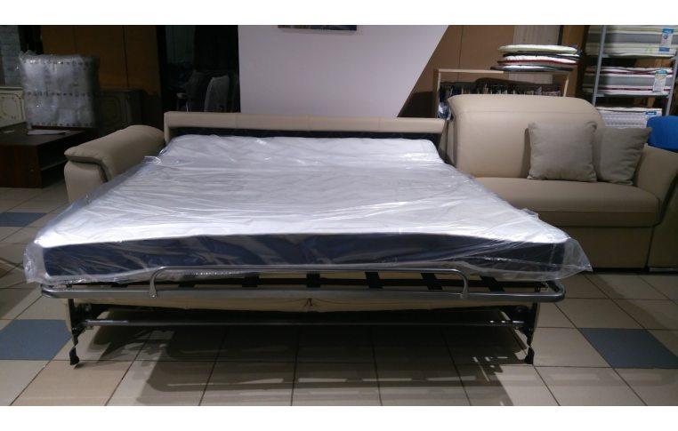 Диваны: купить Диван-кровать Mays Cubo Rosso - 3