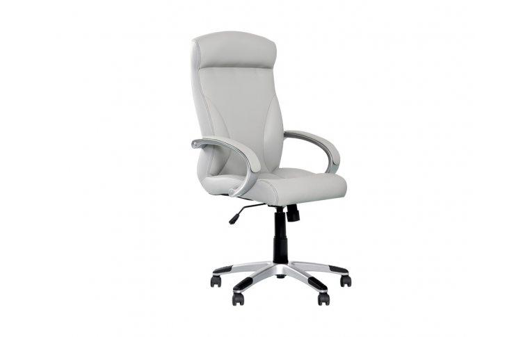 Кресла для руководителя: купить Кресло Riga ECO-70 - 1