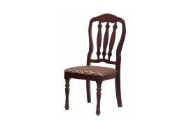 Кухонные стулья: купить Стул Эллион (каштан) Domini