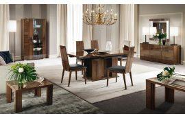 Итальянская мебель: купить Столовая в современном стиле Memphis