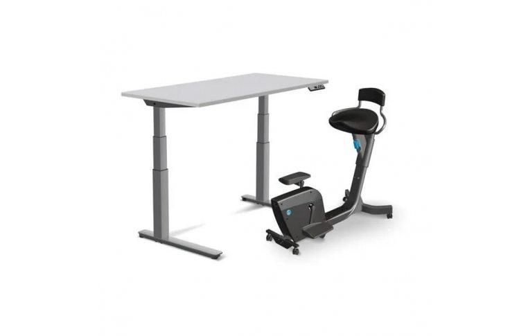 : купить Офисный велосипед LifeSpan - 2