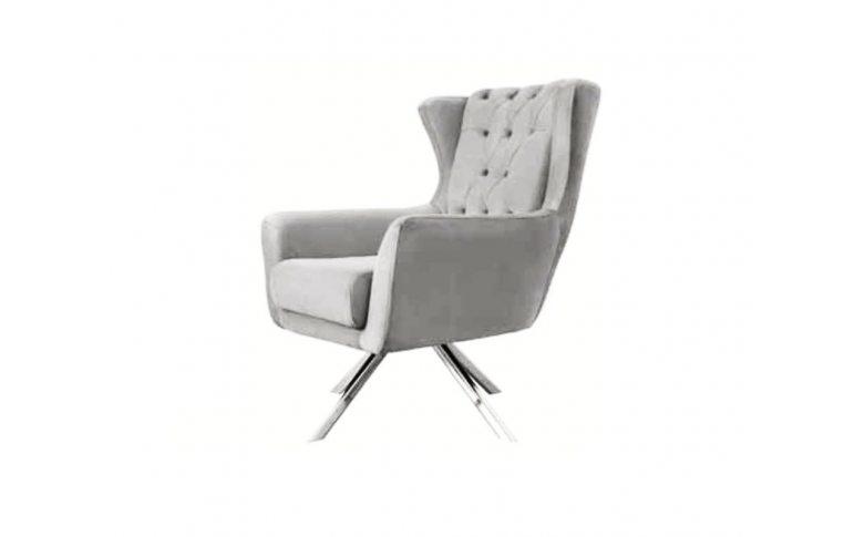 Кресла: купить Кресло Сavalli Decor Furniture - 5