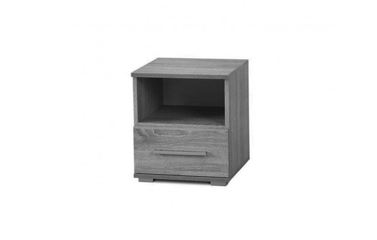 Мебель для гостиниц: купить Тумба прикроватная для гостиниц - 1