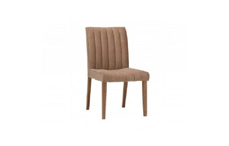 Кухонные стулья: купить Стул Strip - 1