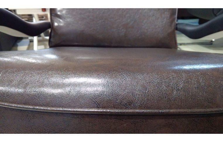 Кресла: купить Кресло-качалка Рома Mobiladalin - 4