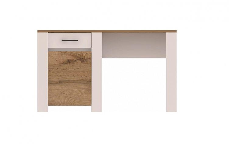 Письменные столы: купить Стол Aruba AR14 Bogfran - 1