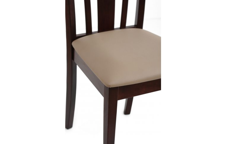 Кухонная мебель: купить Стул Стелла (венге) Domini - 4