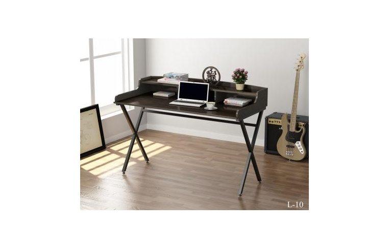 Письменные столы: купить Стол Палена L-10 - 3