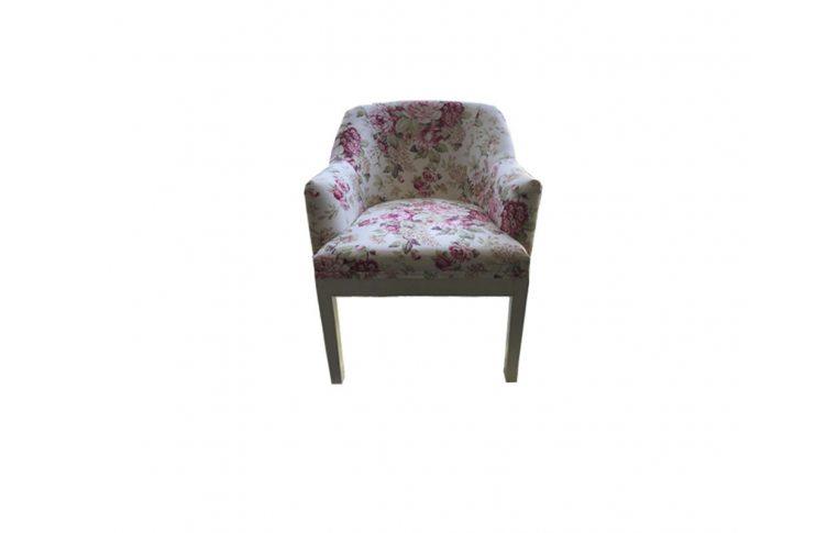 Мягкая мебель: купить Кресло Рома (Roma) - 3