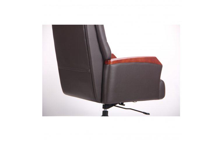 Кресла для руководителя: купить Кресло Ronald Brown AMF - 5