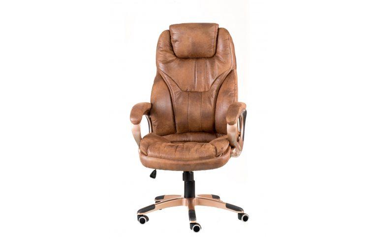 Офисные кресла: купить Кресло Bayron bronze - 2