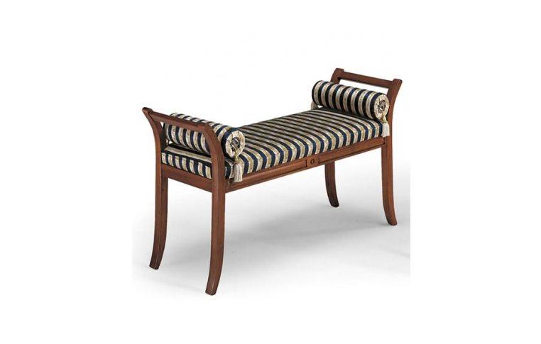 Мягкая мебель: купить Банкетка арт 784 - 2