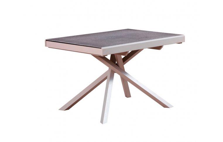 Кухонные столы: купить Стол RF 1102 ADT Daosun - 1