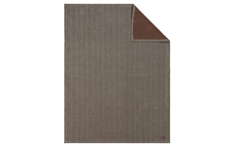 Декор для дома: купить Плед Jacquard Decke Aberdeen 2020 - 2