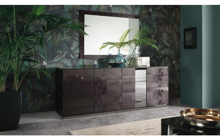 Итальянская мебель для столовой: купить Столовая в современном стиле Heritag Alf Group - 4