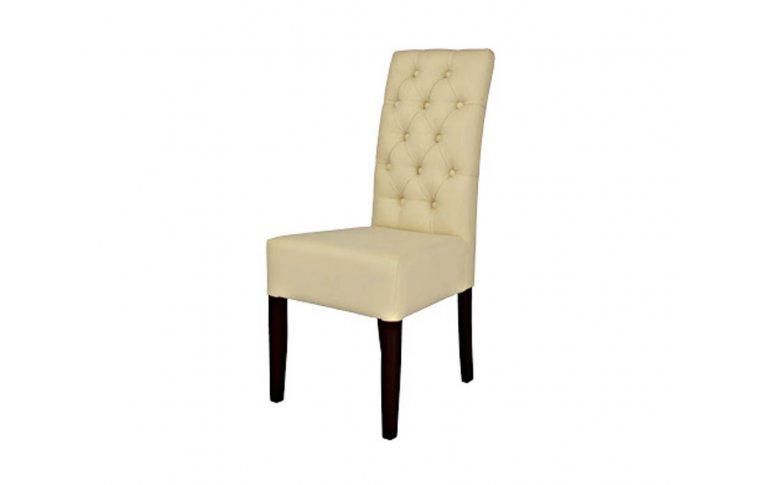Кресла: купить Кресло Кенни (Kenni) Richman - 3