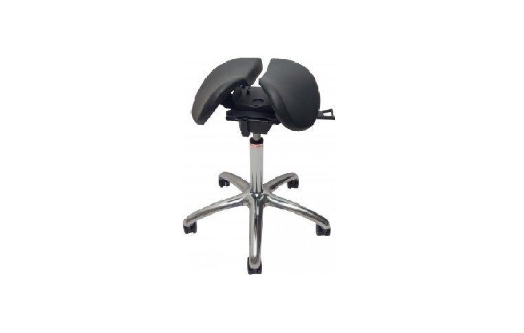 Эргономичные стулья: купить Стул-седло Salli Strong - 1