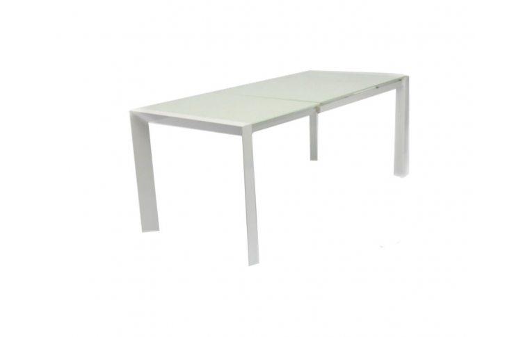Кухонные столы: купить Стол обеденный AF1055ADT - 1