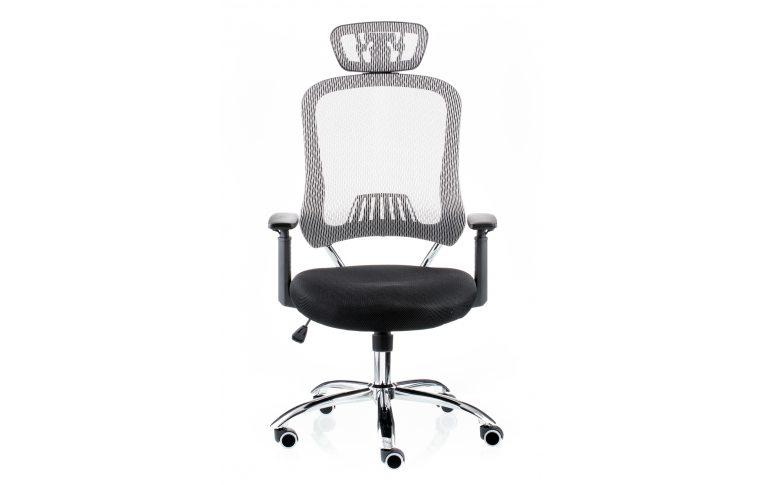 Офисные кресла: купить Кресло Cancer - 2