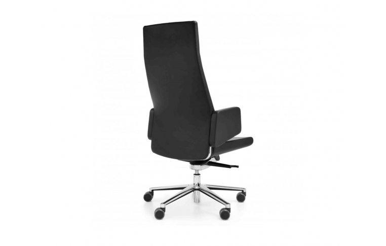 Кресла для руководителя: купить Кресло Profim Myturn 10S Chrome Fo - 4