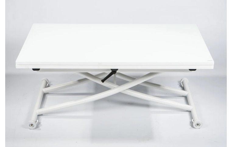 Кухонные столы: купить Стол-трансформер Рим-1 - 5
